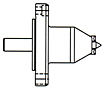 Mechanical Design - Flange Mount Drivers