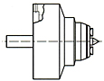 Hydraulic Design - Flange Mount Drivers